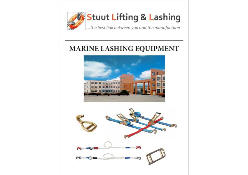 miao run sen corp. ltd., mrs, katalog, marine lashing equipment, ratschen, zurrtechnik, zurrvorrichtung, schnallen, zurrband, polyesterband, ratschengurt, zurrgurt, roro, general cargo, breakbulk