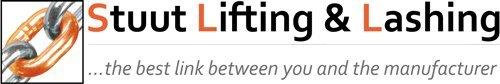 Stuut Lifting & Lashing