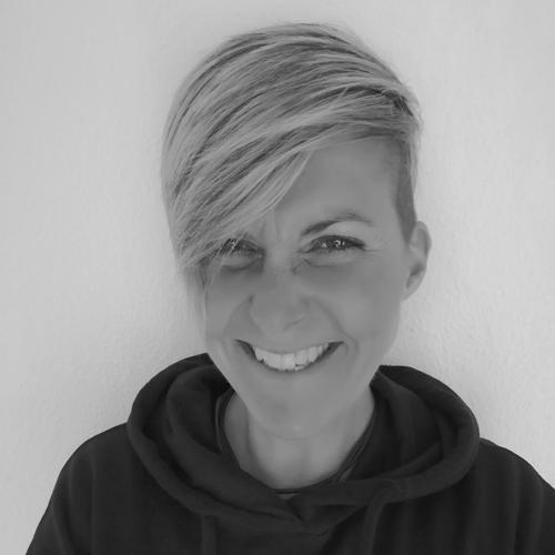 Sabrina Nottmeier